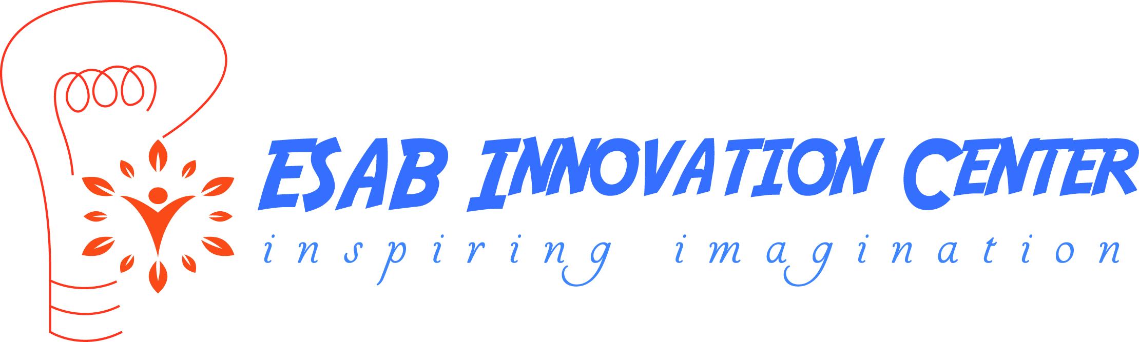 ESAB Innovation Center